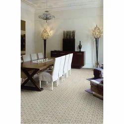 Nylon Highlighting Carpet
