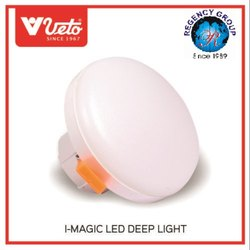 VETO I-MAGIC LED Deep