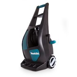 High Pressure Washer Hw121 : Makita