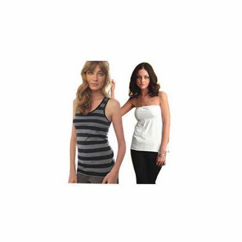 0f6487cd1f3 Women Cotton T-Shirts