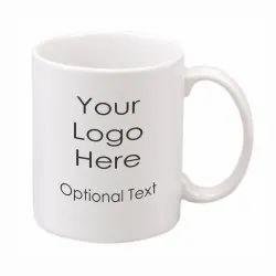 Promotional Coffee Mugs and Beer Mugs