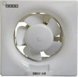 Usha Exhaust Fan