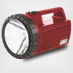 Target High Power Torch