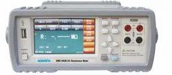 SME1402B DC Resistance Meter