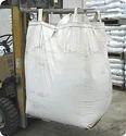 FICB Ton Bag