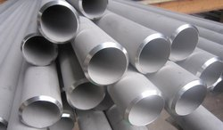 SS 310 Pipe
