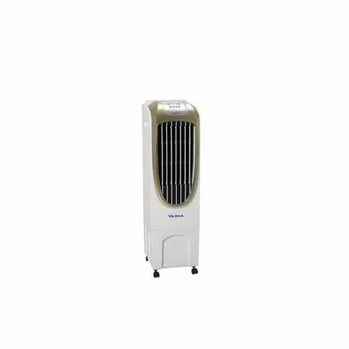 Tower Air Cooler Jazz 26 : Varna (without Remote)