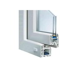 UPVC Door Profile