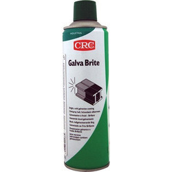 Galvanized Coating Spray