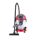 Domestic Dry Vacuum Cleaner