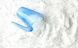 White Rose Detergent Powder, Packaging Type: Bag