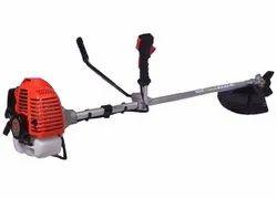 TU43 - MAAX Petrol Brush Cutter