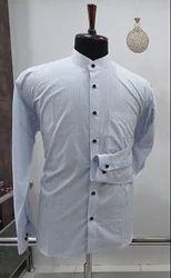 White Pant Shirt_3
