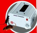 Rat Repellent -Power
