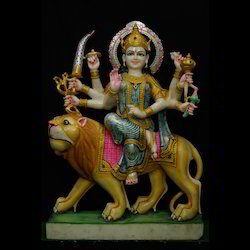 Durga Statue In Delhi Suppliers Dealers Amp Retailers Of