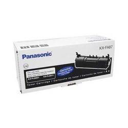 Panasonic Toner Cartridges
