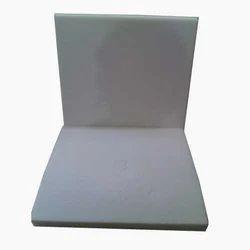 Gajanand PU Cushion Foam