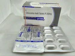 tretinoin acne price