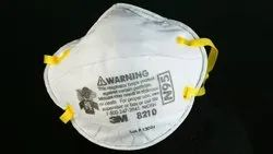 N95 Mask With Out Respiratory System - Kinkob