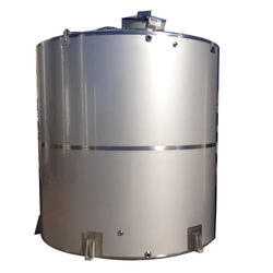 SS Water Tank  sc 1 st  India Business Directory - IndiaMART & Stainless Steel Water Tank in Ahmedabad Gujarat | Stainless Steel ...