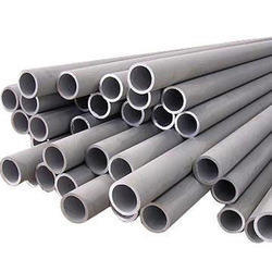 Stainless Steel Seamless Welded Pipes ASTM A 554