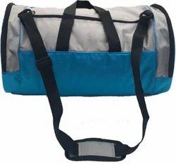 Sports Kit Bags