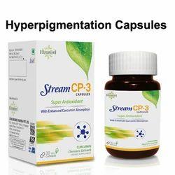 Hyperpigmentation Capsules
