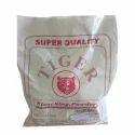 Keekers Plus Bleaching Powder, Packaging Type: Packet, Packing Size: 500gm