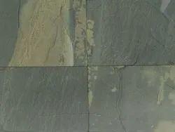Autumn Rustic Stone Slate