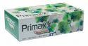 Primaxx Facial Tissue Car Boxes