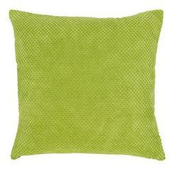 Green Cushion Covers