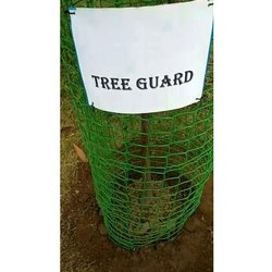Agriculture Tree Guard