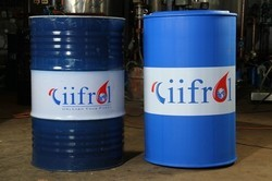 Ciifrol Electrol 10 Oils, Packaging Type: Drum