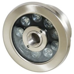 36W Nozzle Mounted Fountain Light