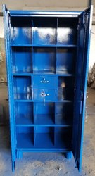 Storage Cupboard Unit