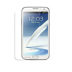 Tempered Glass For Samsung Galaxy Grand