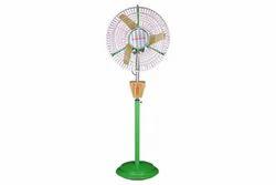 Air Circulator  Pedestal 18 fan