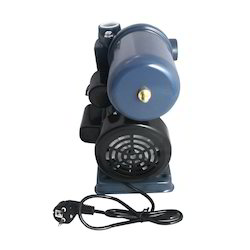 Electric ATC Domestic Pressure Pump
