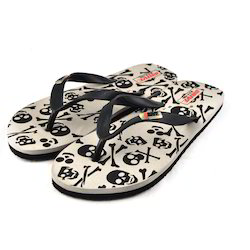 6eebd23eaadf5 Beach Slippers at Best Price in India