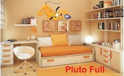 Big Stencils Pluto Full