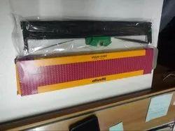 Olivetti Black OlivettiPr2 Ribbon Cartridge