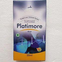 Platimore Drop