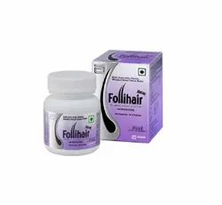 Follihair Tablet