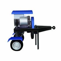 PTO Generator at Best Price in India