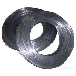 ASTM A548 Gr 1022 Alloy Steel Wire