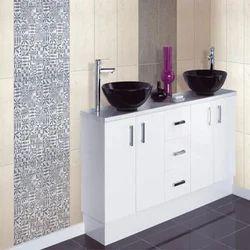Bathroom Tiles in Ernakulam, Kerala | Bathroom Tiles Price ...