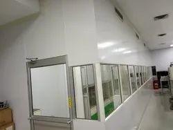 Aluminium Composite Panels cladding