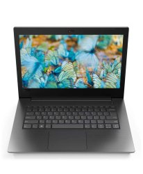 Lenovo V130 I3 7Th Gen Laptop