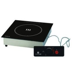 Stella Induction Cooktop TS-698a
