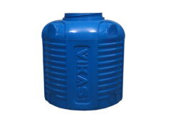 Water Plastic Tanks (Vikas Next)
